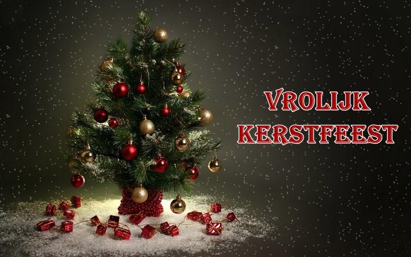mooie kerst afbeeldingen 2020 Kerstwensen en Nieuwjaarswensen 2021, Afbeeldingen, Teksten